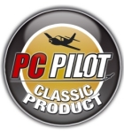 FSFlyingSchool is a PC Pilot Classic Product