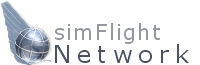 SimFlight Network